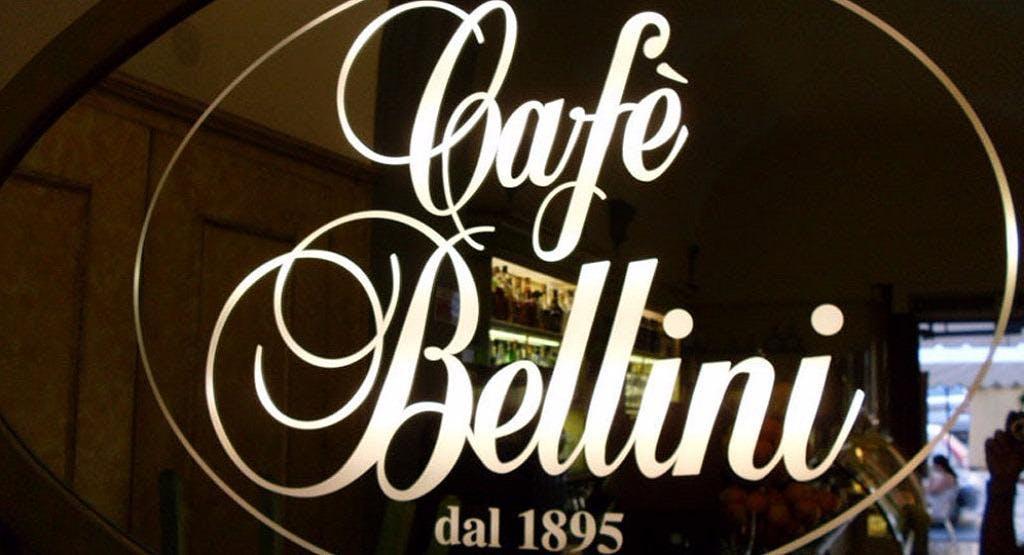 Caffè Bellini dal 1895 Firenze image 1