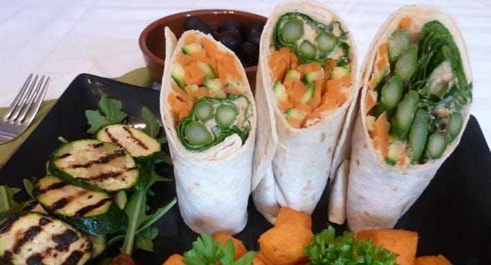 Vegan Express London image 3
