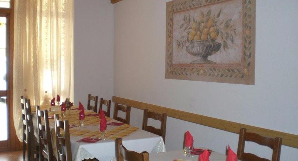 Agriturismo al Lago delle Rose Padova image 1