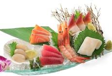 Watami Japanese Casual Restaurant, 居食屋「和民」 - Hung Hom 2
