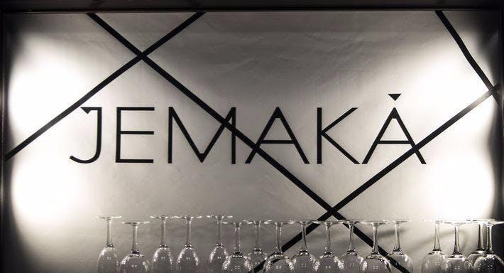 Jemakà