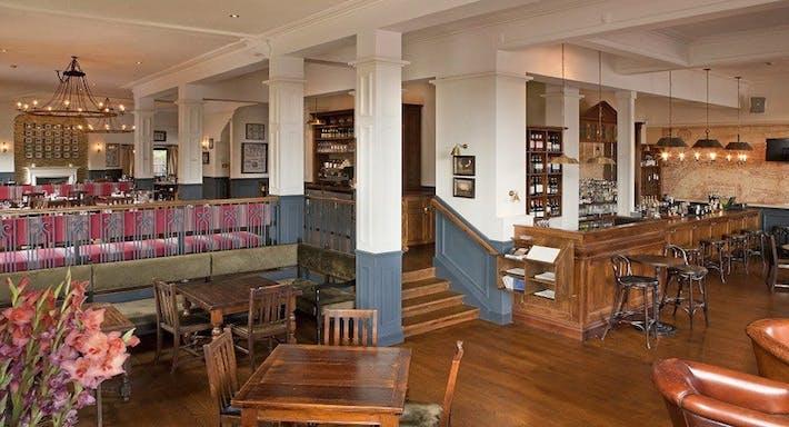 The Rosendale London image 3