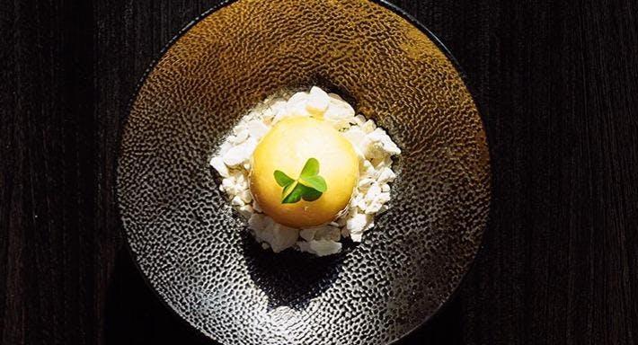 Meta Restaurant Singapore image 9