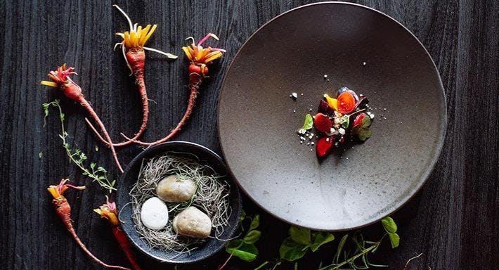 Meta Restaurant Singapore image 8