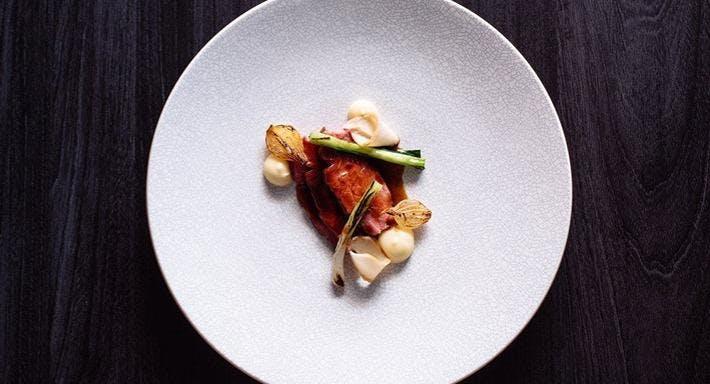 Meta Restaurant Singapore image 12