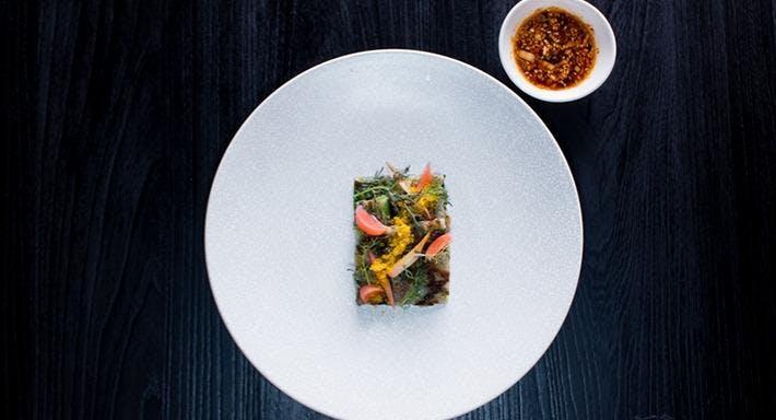 Meta Restaurant Singapore image 7