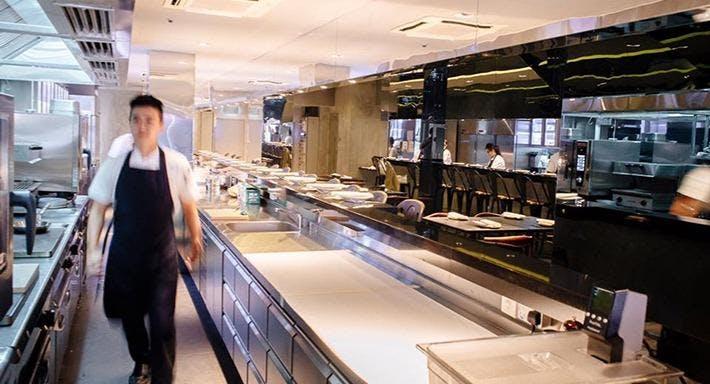 Meta Restaurant Singapore image 3