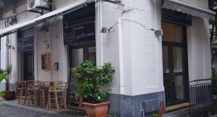 I Quattro Mari Catania image 2