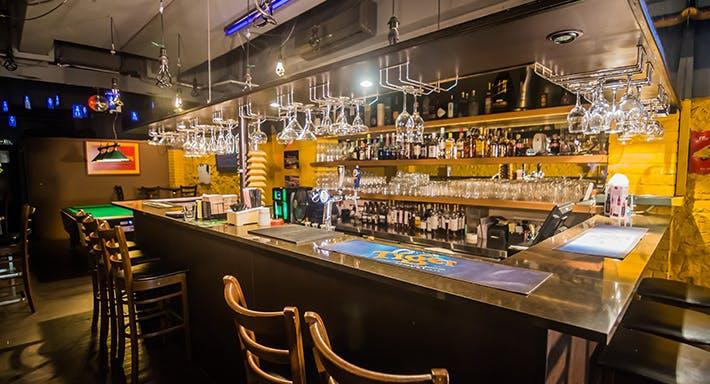 Chevy's Bar & Bistro