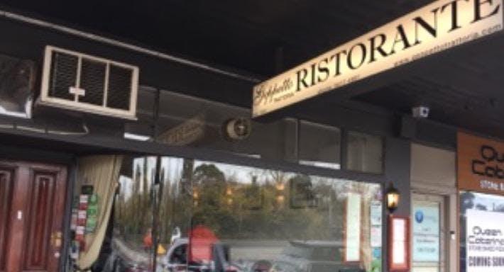 Geppetto Trattoria Melbourne image 2