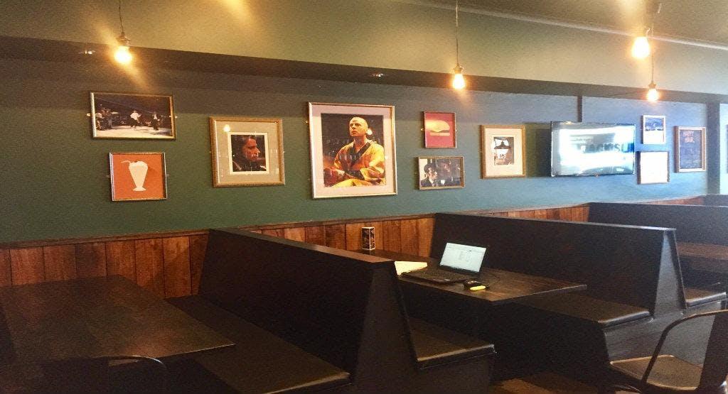 Jack Slims Melbourne image 1