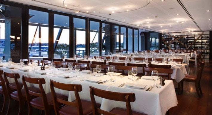 Steersons Steakhouse Sydney image 4