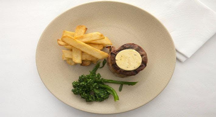 Steersons Steakhouse Sydney image 6