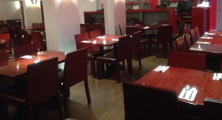 Melur Malaysian Restaurant London image 6