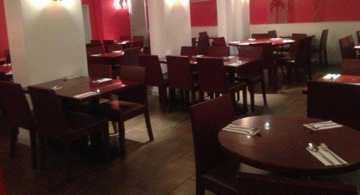 Melur Malaysian Restaurant London image 2