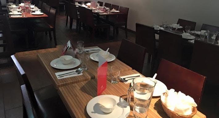 Melur Malaysian Restaurant London image 7