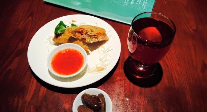 Melur Malaysian Restaurant London image 10