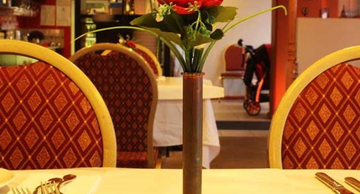 Indian Restaurant Dandenong Road Malvern