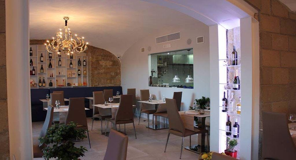 Il Napo Restaurant Napoli image 1