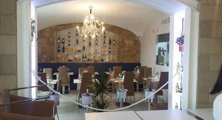 Il Napo Restaurant Napoli image 2
