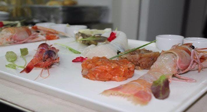 Il Napo Restaurant Napoli image 7