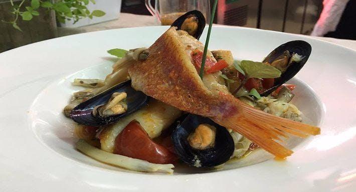 Il Napo Restaurant Napoli image 9