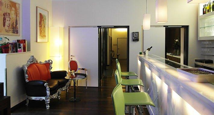 Hotel Rathaus Wine & Design Wien image 5