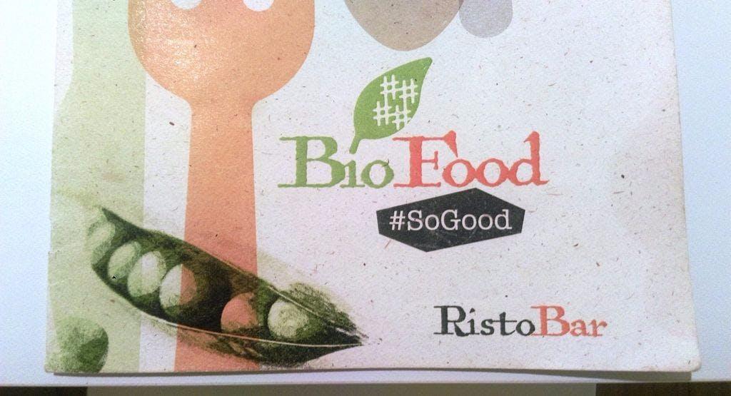 BioFood Padova image 1
