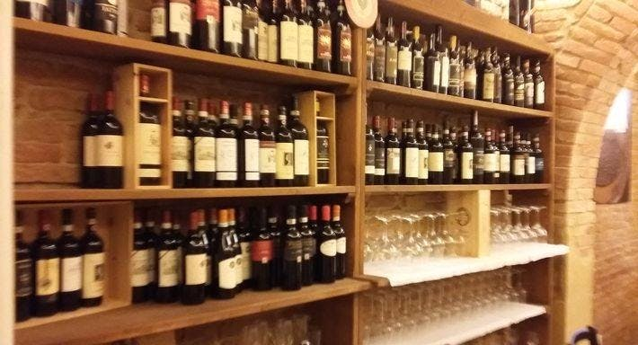 I Barberi Siena image 2