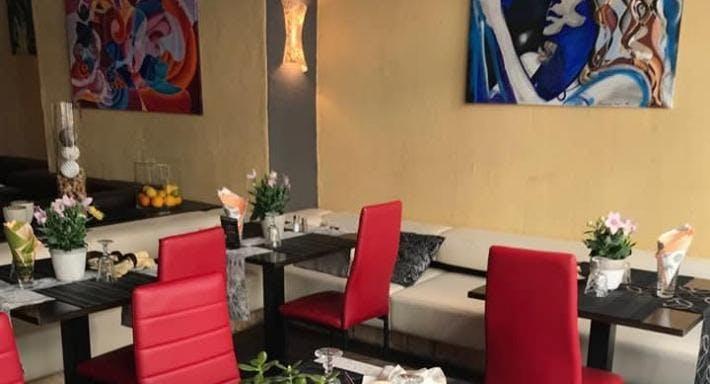 MaXimA Bistro & Restaurant Köln image 3