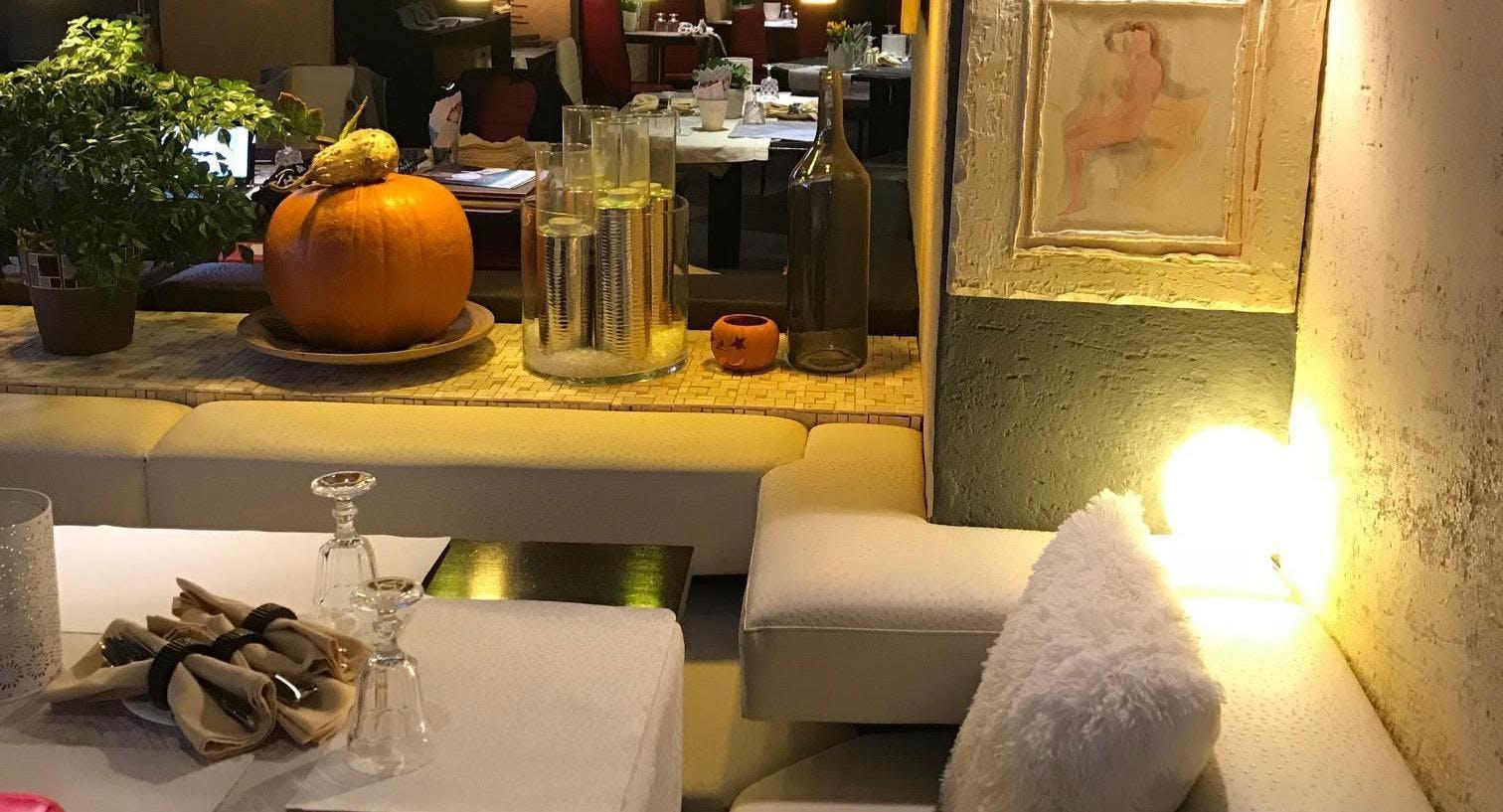 MaXimA Polnisches Bistro & Restaurant Keulen image 3