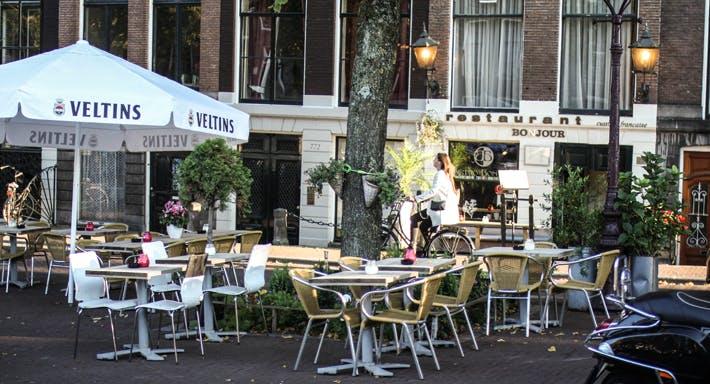 Bistro Bonjour Amsterdam image 7