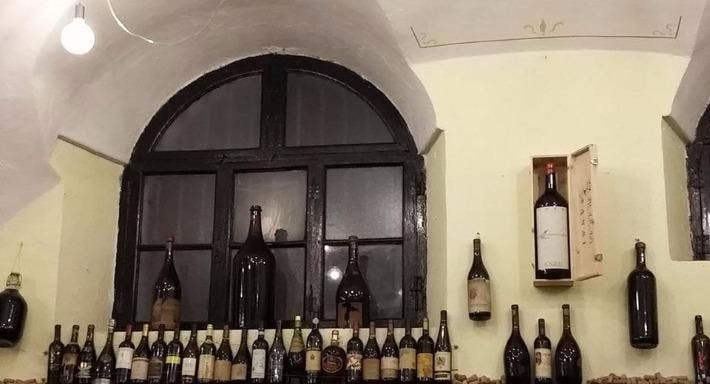 Trattoria Monferrato Ivrea image 3