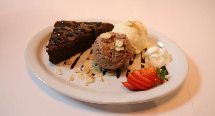Motown Desserts - Whitechapel London image 9