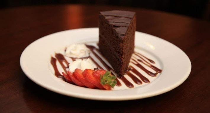 Motown Desserts - Whitechapel London image 2