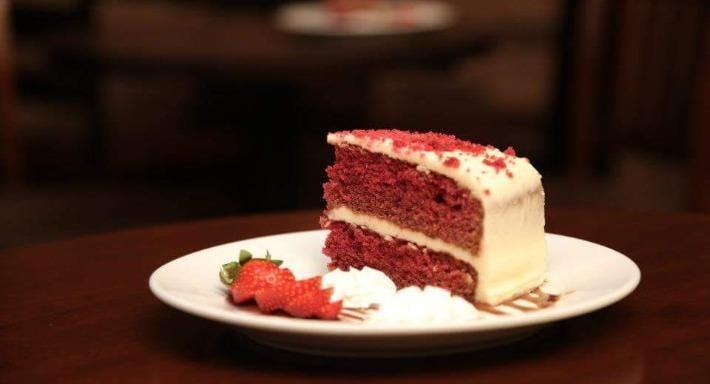 Motown Desserts - Whitechapel London image 5