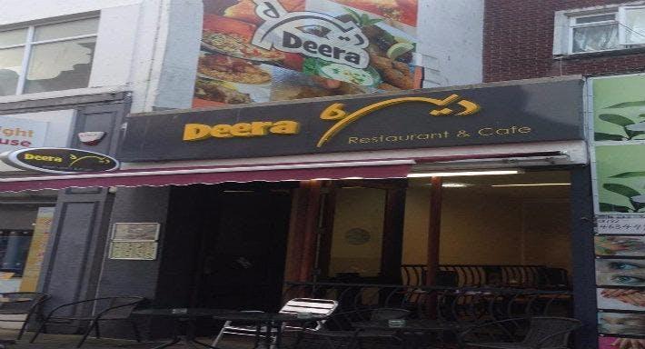 Deera Swansea image 2