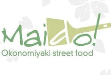 Maido (Isola)