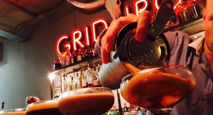 Gridiron Bar & Grill Cheltenham image 4