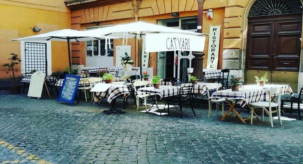 Catinari Roma image 1