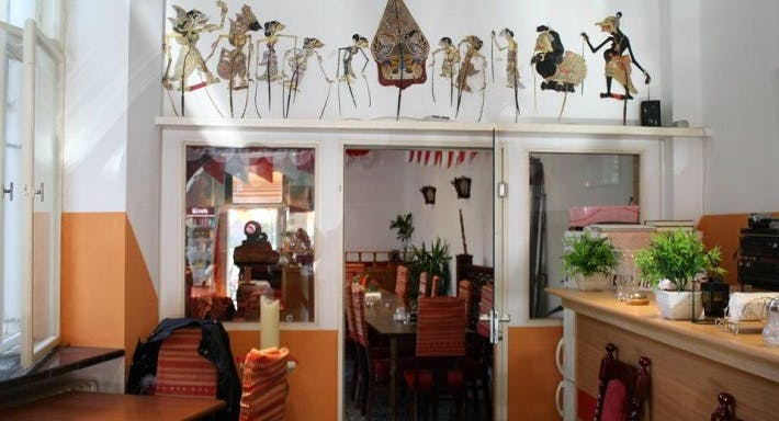 Nusantara Berlin image 2