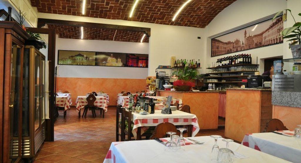 Photo of restaurant Trattoria Piemontese in Centro, Turin