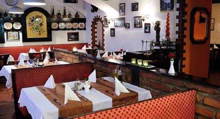 bella Santi Wien image 5