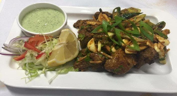 The Khukuri Nepalese Restaurant Perth image 2