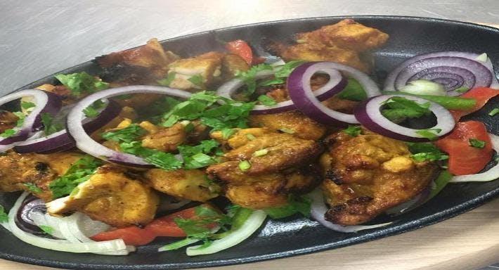 The Khukuri Nepalese Restaurant Perth image 5