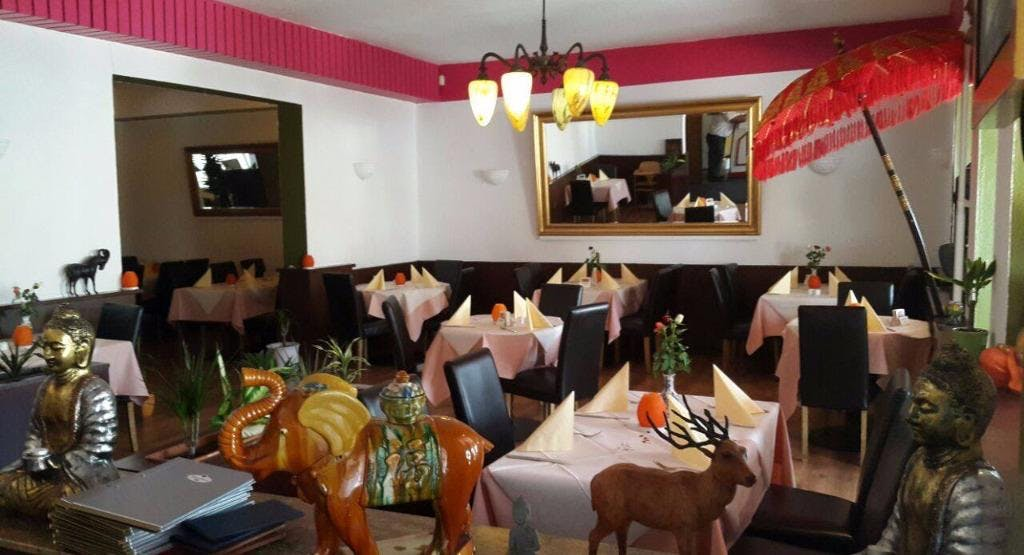 Raj Restaurant Ahrensfelde image 1