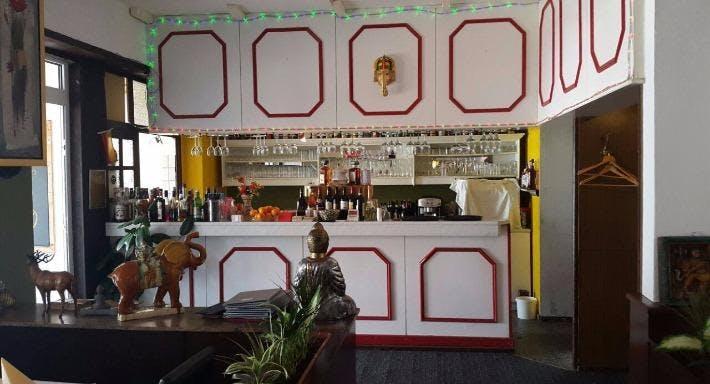 Raj Restaurant Ahrensfelde image 2