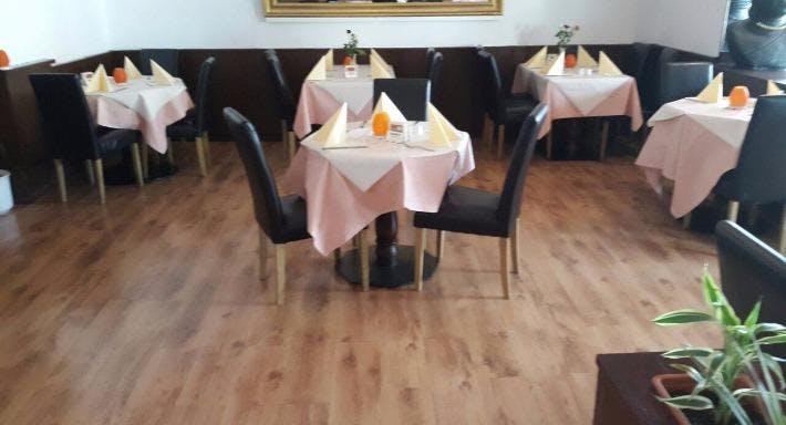 Raj Restaurant Ahrensfelde image 3