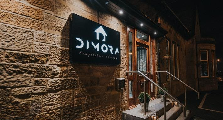 Dimora Glasgow image 1