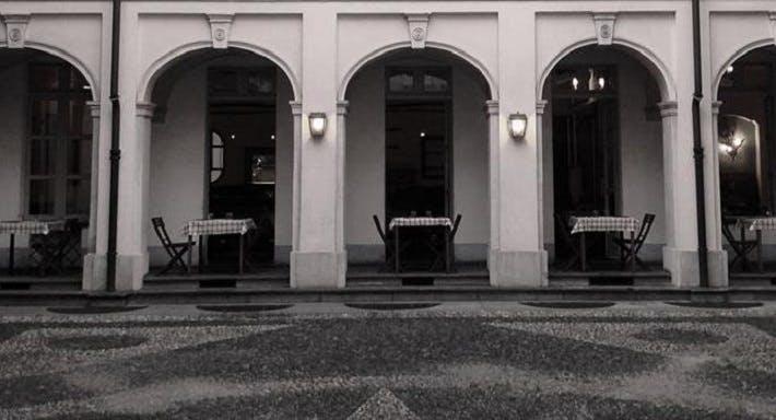 Casa Martin Torino image 7
